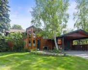 4733 Pavalof Street, Anchorage image