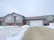 3805 S Linedrive Ave, Sioux Falls image