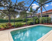 8558 Chase Preserve Dr, Naples image