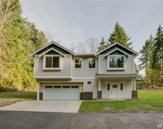 14231 46th Ave NW, Stanwood image