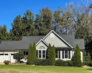1729 Quail Grove Street, Willow Spring(s) image