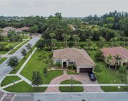 9123 Winterhaven Cir, Royal Palm Beach image