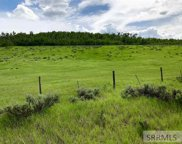 Lot 6 Henry's Cutoff Road, Soda Springs image