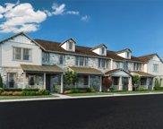 6477 Iron Horse Boulevard, North Richland Hills image