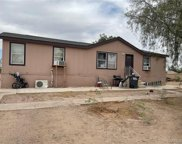 7215 S Kaiser  Drive, Mohave Valley image