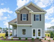 151 Clover Walk Dr., Conway image