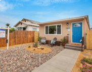 4521 37th Street, Normal Heights image