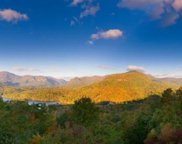 31  High Rock Ridge Unit #31, Lake Lure image