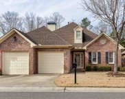 4076 Guilford Rd, Hoover image