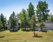 574 Spring Ranch Drive, Golden image