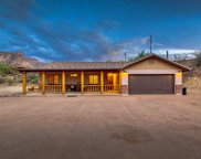 1869 N Mountain View Road, Apache Junction image