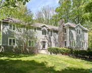 18 Winding Way, Woodcliff Lake image