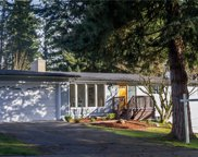 30232 20TH Ave S, Federal Way image