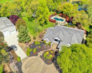 8707  Glacial Place, Loomis image