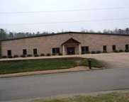 7650 Commerce Ln, Trussville image