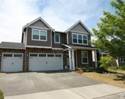 15177 Durant Dr, Yelm image