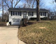 8901 Ne Afton Road, Kansas City image