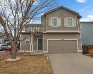 3030 Pier Point, Colorado Springs image