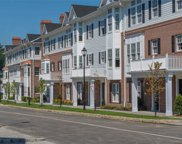 1010 Grist Mill  Circle Unit #10-10, Roslyn image