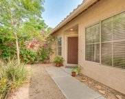 25217 N 40th Lane, Phoenix image