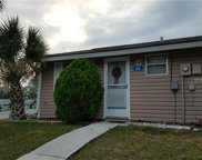 10301 Us Highway 27 #66 Unit HB-1A, Clermont image