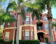 2709 Via Cipriani Unit 531A, Clearwater image