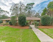 111 Spring Drive, Fairhope image