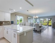 57 High Point Cir W Unit 101, Naples image