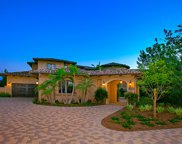 6615 Duck Pond Lane, Carmel Valley image