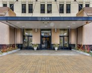 1255 South State Street Unit 1814, Chicago image