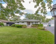 16456 West 146Th Place, Lockport image