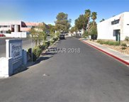 3823 MARYLAND Unit #G5, Las Vegas image
