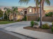 2807 E Powers, Fresno image