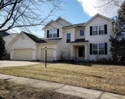 18893 Hewes  Court, Noblesville image