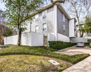 3711 Holland Unit 106, Dallas image