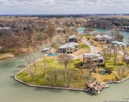 128 Cypress Cove, McQueeney image