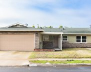 5096 New Haven Road, Clairemont/Bay Park image