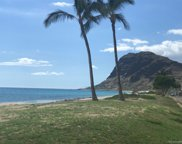 87-2014 Farrington Highway, Waianae image