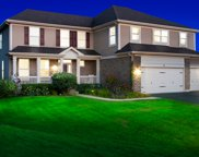 6 Fairhaven Court, Lake In The Hills image
