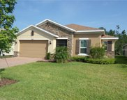 804 Pacific Ridge Road, Poinciana image