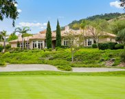 6311 Clubhouse Drive, Rancho Santa Fe image