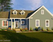 5320 PEBBLE BEACH, Metamora Twp image