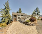 25832 S Glass Ln, Worley image
