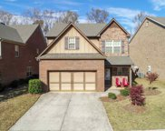 144 Putters Dr, Athens image
