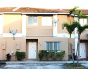 17751 Sw 141st Ct Unit #17751, Miami image