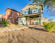 1464 S Blackberry Lane, Gilbert image
