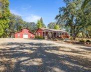 6281  Pikes Peak Circle, Garden Valley image