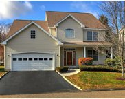 223 Fitch Pass, Trumbull image