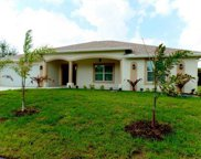 6220 NW Sayers Avenue, Port Saint Lucie image