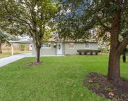 317 SARGO RD, Atlantic Beach image